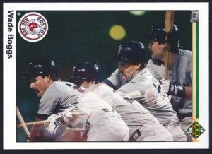 Diamonds In The Junk 1990 Upper Deck Baseball Psa Blog