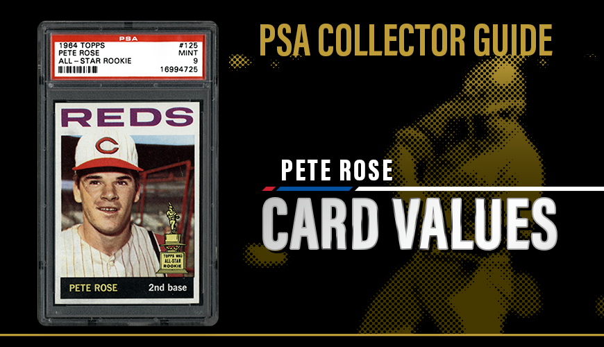 #600 1985 Topps - Pete Rose Baseball Card Base